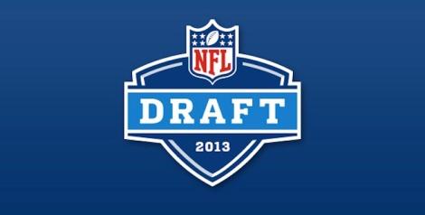 2013-draft-logo-story 2