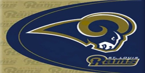 96835-nfl-st-louis-rams-lunch-napkins