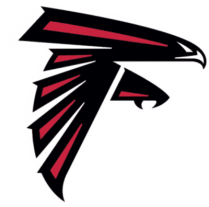 Atlanta-Falcons-logo-psd56737