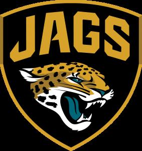 Jaguars-secondary-new-logo-283x300